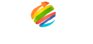 Bracap Global Tours Logo